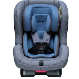 DAIICHI CAR SEAT FIRST7 PLUS BLUE