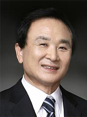 Daiichi CEO